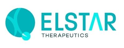 Elstar_Logo